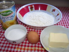 crostata-ananas-1.jpg