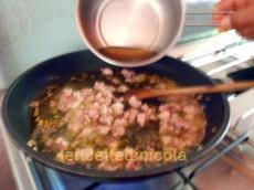 cucina,ricetta,ricette,primi piatti,primi piatti con carne,ricette fotografate,ricette siciliane,ricette cotto e mangiato,