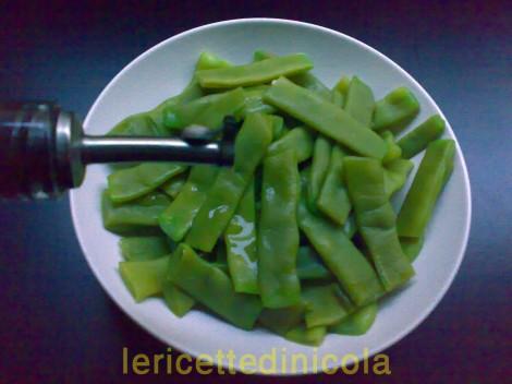 cucina,ricetta,ricette,ricetta taccole,ricette contorni,ricetta vegetariana,ricetta fotografata