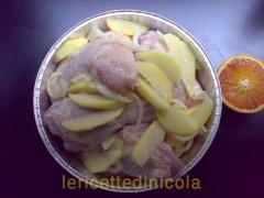 pollo-all'arancia-3.jpg