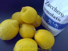 ricetta-marmellata-limoni.jpg