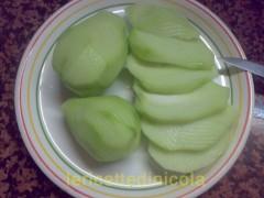 zucchine-spinose-1.jpg