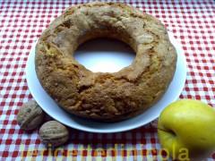 torta-di-mele-3.jpg