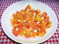 insalata-di-arance-..jpg