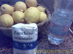 sorbetto-limone.jpg