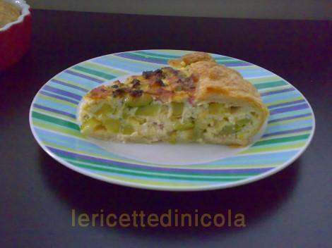torta-salata-97.jpg