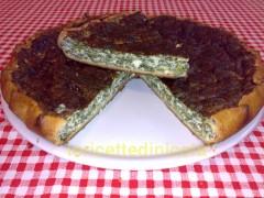 quiche-ricotta-spinaci-7.jpg