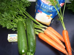 ingredienti verdure in pastella.jpg