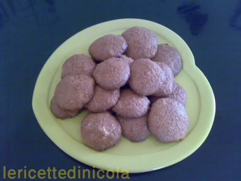 biscotti-all'arancia-7.jpg