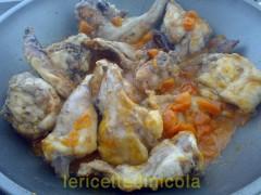 ricetta-coniglio-7.jpg