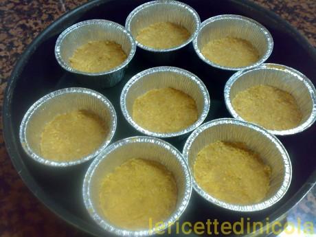 cucina,ricetta,ricette,ricetta cheesecake,dessert,ricetta fotografata