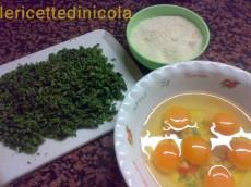cucina,ricetta,ricette,ricette con asparagi,ricette fotografate,