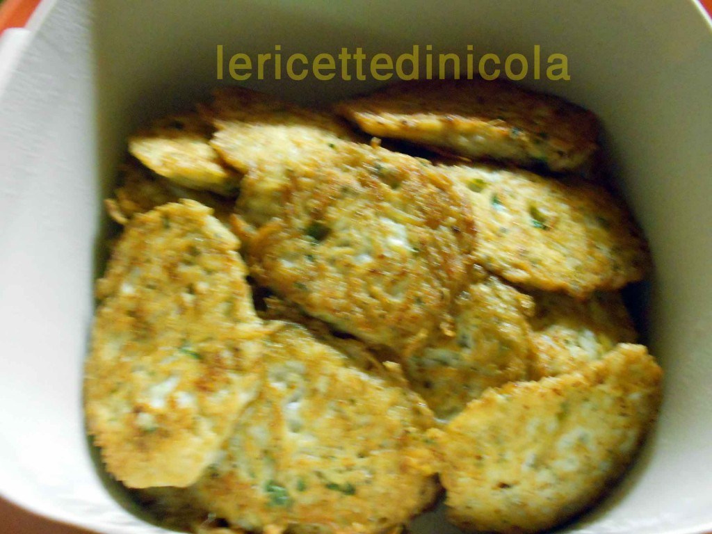 Per Piatti Unici Le Migliori Ricette Di Cucina Per Piatti Unici #644911 1024 768 I Migliori Piatti Della Cucina Napoletana