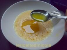 carciofi-in-pastella-3.jpg