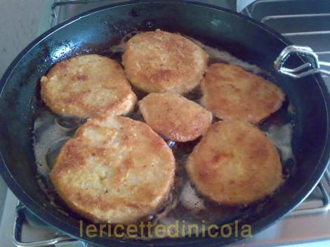 cucina,ricetta,ricette,sedano rapa,ricette con sedano rapa,ricetta fotografata,