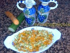 insalatina-carota-e-zucchin.jpg