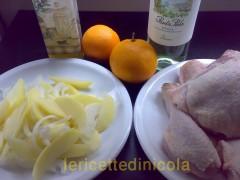 pollo-all'arancia.jpg