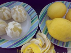 ricetta-marmellata-limoni-..jpg