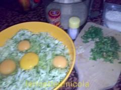 sformato-zucchine.....jpg