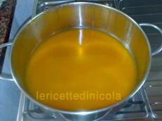 cucina,ricetta,ricette,marmellate,confetture,albicocche,metodo ferber,colazione,ricette fotografate