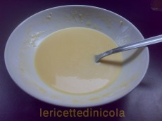 carciofi-in-pastella-6.jpg