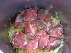 spezzatino-carne-piselli-.jpg