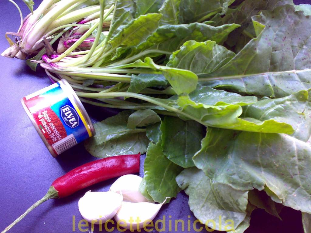 Grandi Cuochi Le Ricette Di Cucina Di Mangiare Bene HD Wallpapers #6E2C9F 1024 768 Idee Colore Sala Da Pranzo