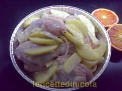 pollo-all'arancia-1.jpg