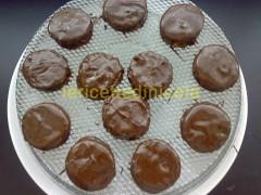 biscotti-cioccolato-5jpg.jpg