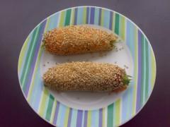 antipasto salmone rucola 3.jpg