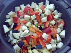 ricetta-coniglio-4.jpg