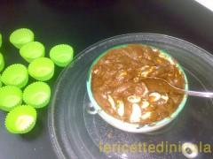 croccantini al cioccolato 4.jpg