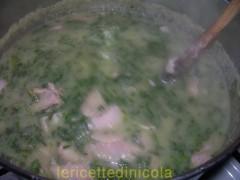 ricetta-semolino-con boraggine.jpg