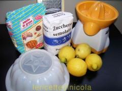gelo-limoni-1.jpg