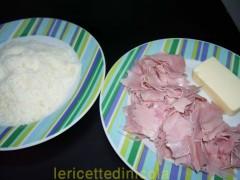 ricetta-semolino-con-boraggine ..jpg