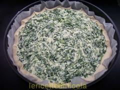 quiche-ricotta-spinaci-6.jpg
