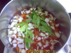polpettine-in-brodo-4.jpg