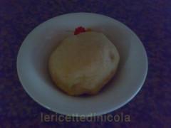 crostata-4.jpg