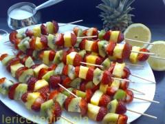 spiedini-frutta..jpg
