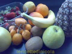 macedonia-di-frutta.jpg