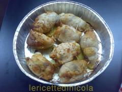 ricetta-pollo.jpg