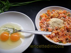 frittelle-di-carote-7.jpg
