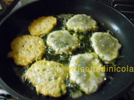 cucina,ricetta,ricette,ricette pesce,ricette pesce neonato.ricette siciliane,,