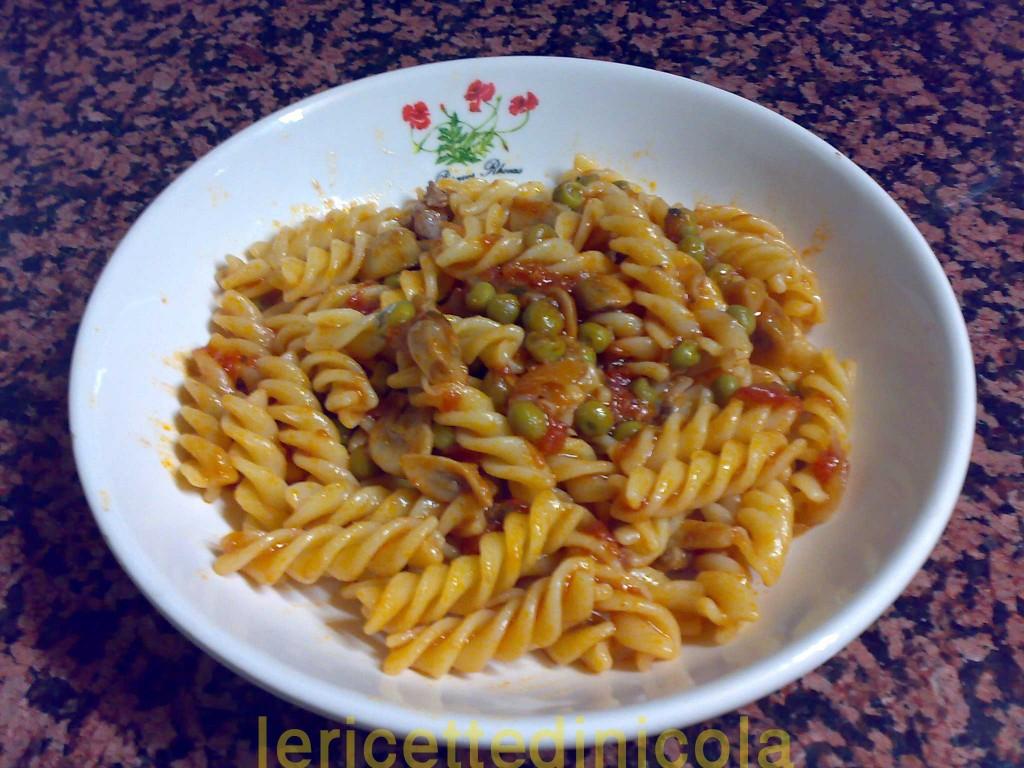 Ricette secondi piatti le ricette di nicola for Ricette di cucina italiana facili