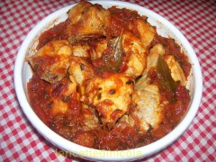 ricetta-pollo-6.jpg