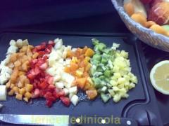 tagliare-macedonia-frutta.jpg