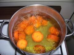 frittelle-di-carote-1.jpg