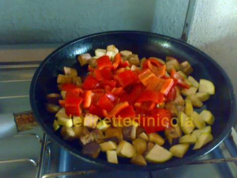 cucina,ricetta,ricette,ricette torte salate,ricette con foto,pasta sfoglia,ricetta siciliana