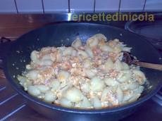 conchiglie-con-zucca-93.jpg