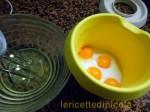 cucina,ricetta,ricette,ricette dolci,dolci con arance,dolci fatti in casa,ricette siciliane